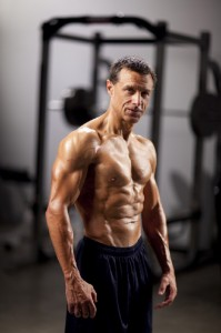 over-40-fitness-by-body-type1_b