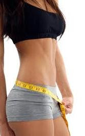 Best_Diets_for_Losing_Weight_fast