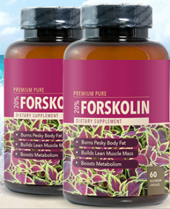 Forskolin-bottles2