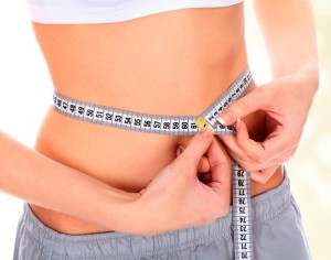 healthy-weight-loss-300x236