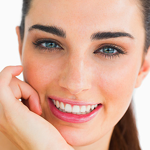 Find the Right Cosmetic Dentist