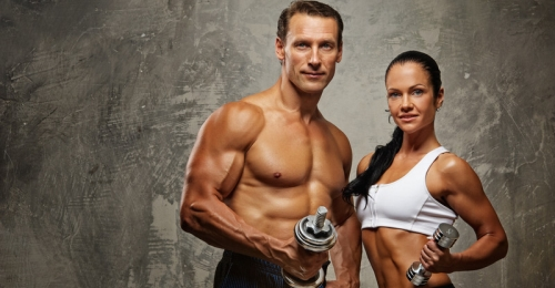 Criteria When Hiring a Personal Trainer