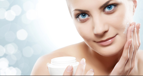 Anti Aging Cream – Why You Should Use One