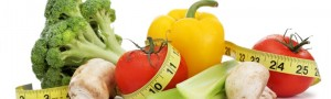 Natural-Weight-Loss-Supplements