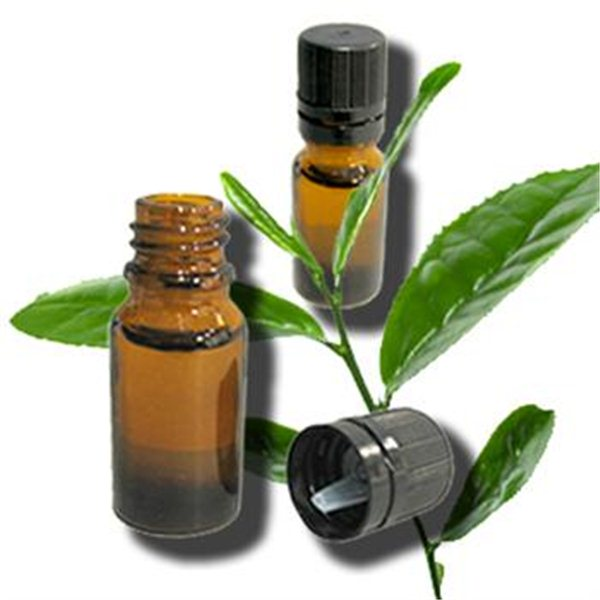 Natural Herbal Remedies and Oils