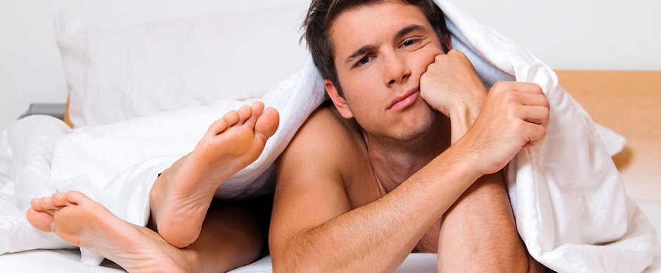 Benefits of Xtrasize Penis Enlargement Supplement and Where to Buy