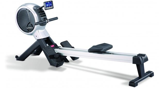 rowing device